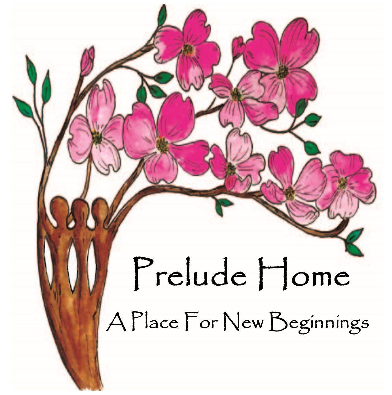 prelude home